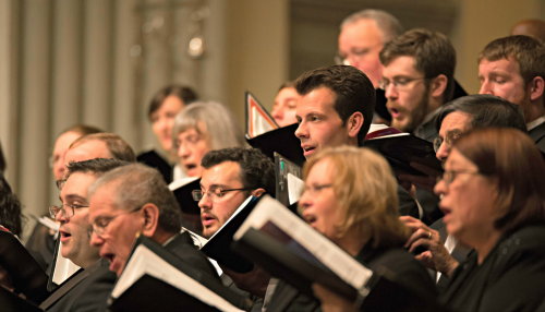 Handel Choir Apr 2015