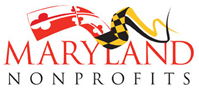 Maryland Nonprofits